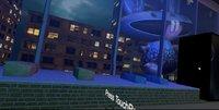 Cкриншот Nightcrawler VR Bowling, изображение № 287219 - RAWG
