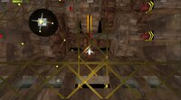 Cкриншот Gate-X The Death Machine, изображение № 2721432 - RAWG