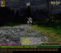 Cкриншот Dominion, изображение № 369560 - RAWG