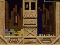 Cкриншот Brick Attack, изображение № 300045 - RAWG