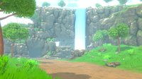 Chinbu's Adventure screenshot, image №708986 - RAWG