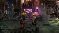 Streets of Rage 4 screenshot, image №2348603 - RAWG
