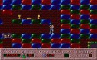 Hocus Pocus screenshot, image №222430 - RAWG