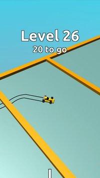 Cкриншот Drive Through!, изображение № 1795866 - RAWG