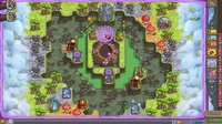 Cкриншот Cursed Treasure 2, изображение № 642298 - RAWG