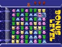 Cкриншот Трехмерные шарики, изображение № 421344 - RAWG