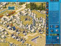 Cкриншот Зевс: Повелитель Олимпа, изображение № 327849 - RAWG