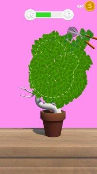 Cкриншот Cut The Tree, изображение № 2427343 - RAWG