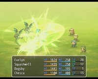 Tetsoidea Eternal screenshot, image №644083 - RAWG