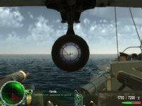 PT Boats: Knights of the Sea screenshot, image №201123 - RAWG