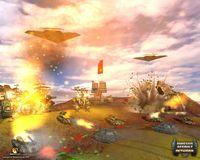 Cкриншот Massive Assault Network 2, изображение № 152015 - RAWG