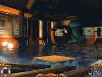 Cкриншот Epic Escapes: Dark Seas, изображение № 575197 - RAWG