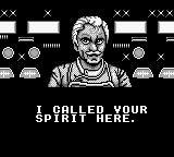 Avenging Spirit (1991) screenshot, image №751062 - RAWG