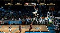 Cкриншот NBA Jam, изображение № 546608 - RAWG