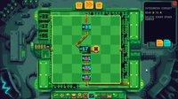 Prime Mover screenshot, image №844421 - RAWG