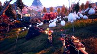 The Outer Worlds screenshot, image №1767965 - RAWG