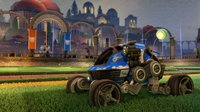 Cкриншот Rocket League: Revenge of the Battle-Cars, изображение № 626632 - RAWG