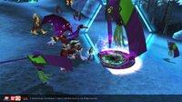 Cкриншот Digimon Masters Online, изображение № 81295 - RAWG