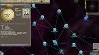 Cкриншот Stellar Monarch, изображение № 75951 - RAWG
