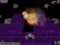 Cкриншот 3D Hyper Space Fighters, изображение № 311704 - RAWG