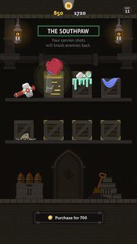 Cкриншот The Long Siege, изображение № 28243 - RAWG