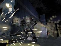 Cкриншот F.E.A.R.: Эвакуация, изображение № 456852 - RAWG