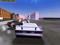 Cкриншот Midtown Madness 2, изображение № 329631 - RAWG