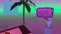 Defuser VR screenshot, image №118017 - RAWG