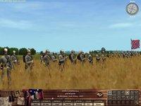 Cкриншот 13 полк. Военное искусство, изображение № 155872 - RAWG