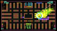 Cкриншот PAC-MAN CE DX, изображение № 670301 - RAWG