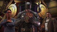 Cкриншот Бэтмен: враг внутри - The Complete Season (Episodes 1-5), изображение № 2006790 - RAWG