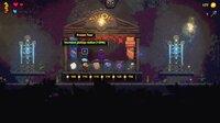 Cкриншот Dungeons of Clay (itch), изображение № 2569619 - RAWG