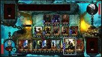 Clash of Cards screenshot, image №827995 - RAWG