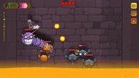 Knightmare Tower screenshot, image №206306 - RAWG
