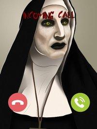 Cкриншот Horror Call - evil talk, изображение № 2024193 - RAWG