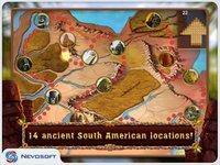 Cкриншот Wonderlines: match-3 puzzle game, изображение № 1654314 - RAWG