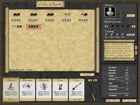 Cкриншот Эпоха завоеваний: Александр Великий, изображение № 405601 - RAWG