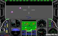 Cкриншот Gunship! Война в небе, изображение № 309732 - RAWG