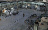 Lost Sector Online screenshot, image №565686 - RAWG