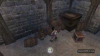 Fable II screenshot, image №2021093 - RAWG