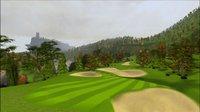 Golf: Tee It Up! screenshot, image №273662 - RAWG