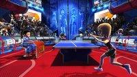 Cкриншот Kinect Sports, изображение № 274234 - RAWG