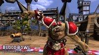 Cкриншот Blood Bowl: Легендарное издание, изображение № 96478 - RAWG