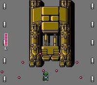 Cкриншот Super Spy Hunter, изображение № 2548232 - RAWG