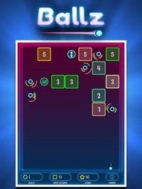 Cкриншот Board Games: Play Ludo & Yatzy, изображение № 2031718 - RAWG