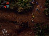 Cкриншот Alien Earth, изображение № 322828 - RAWG