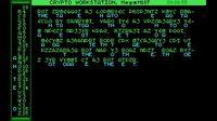 Cкриншот Sid Meier's Covert Action (Classic), изображение № 178493 - RAWG