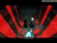 Deus Ex screenshot, image №300439 - RAWG