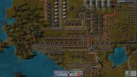 Factorio screenshot, image №86985 - RAWG
