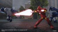 Disney Infinity 2.0: Gold Edition screenshot, image №135606 - RAWG